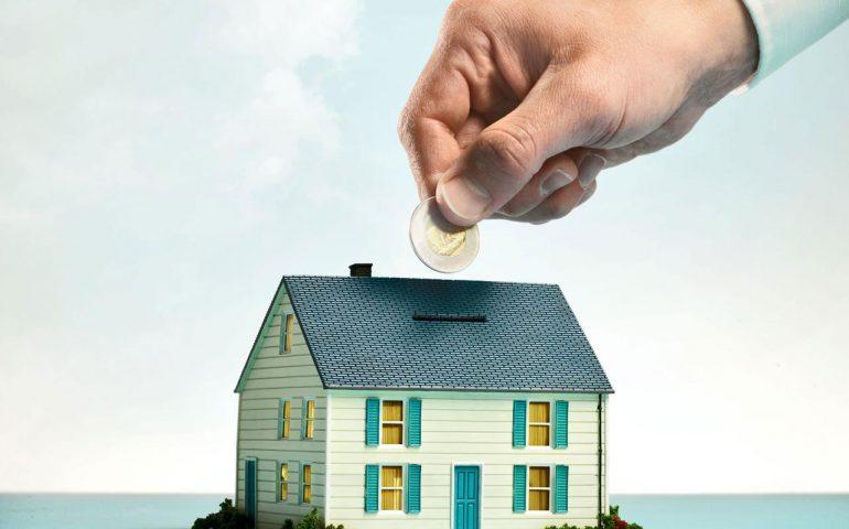 эффективность инвестиций в недвижимость