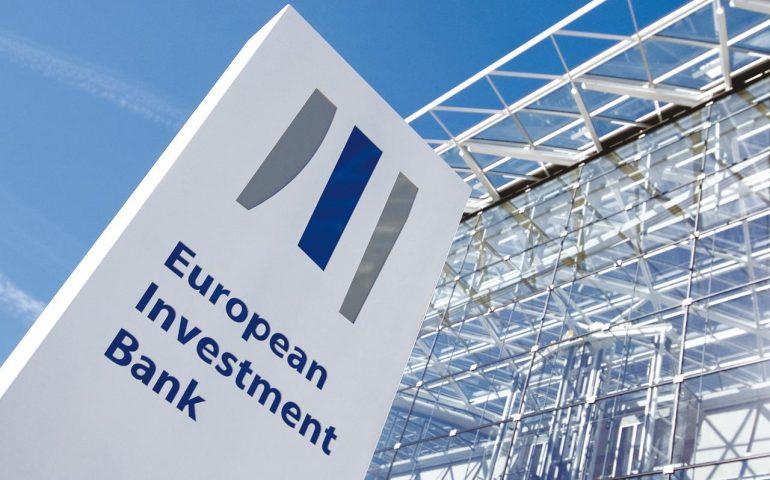 развитие международного кредитования