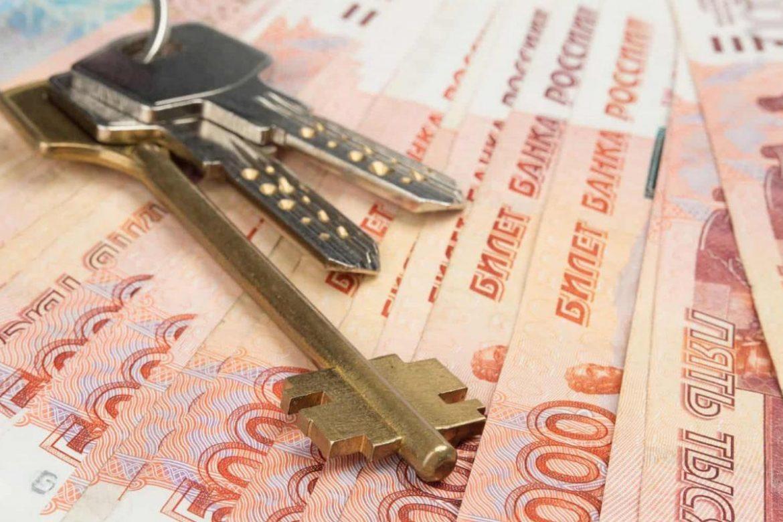 Схема эскроу-счетов заинтересовала московских застройщиков
