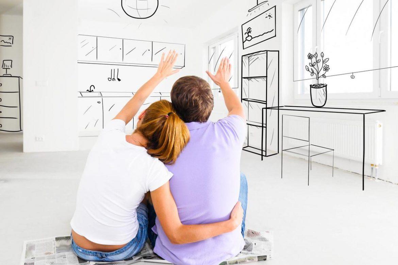 как купить квартиру без проблем