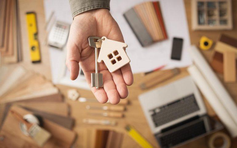 Программа льготного жилищного кредитования
