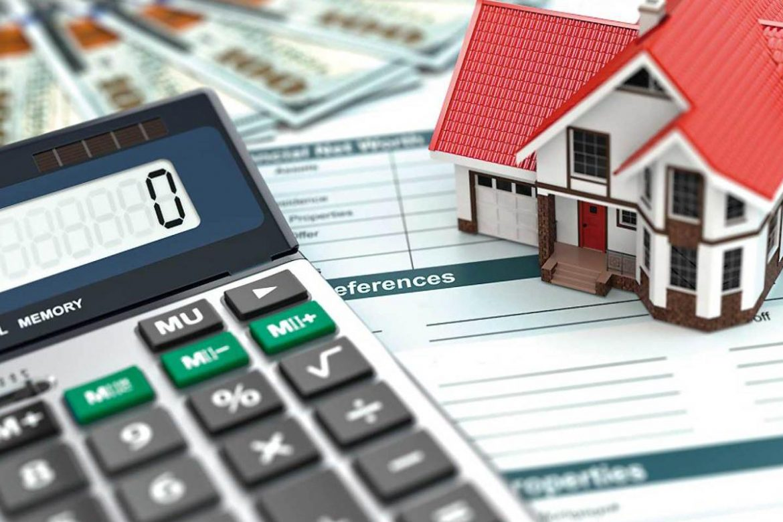 субсидия на ипотеку 2019 от государства