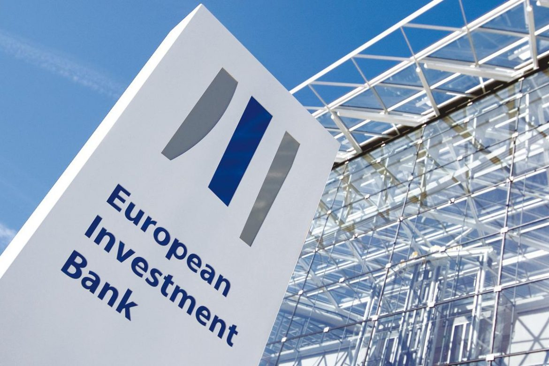 development of international lending