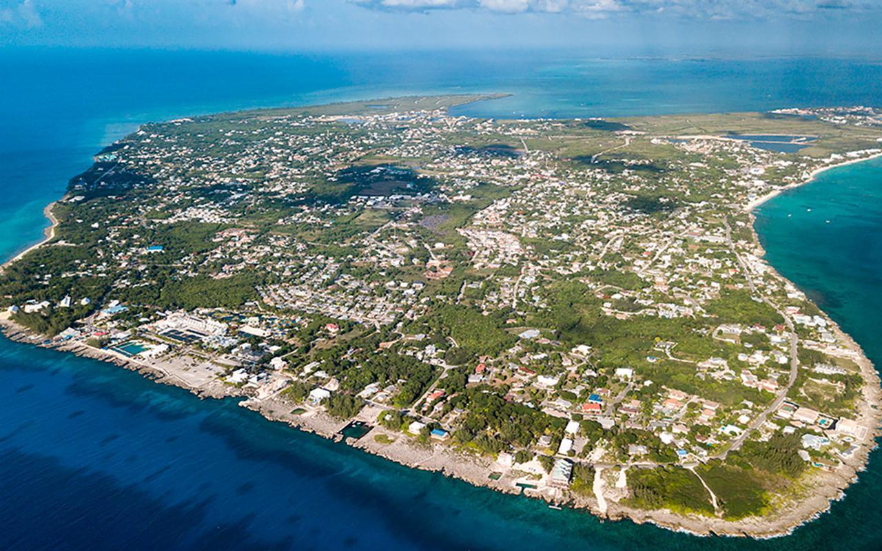 Каймановы острова недвижимость купить моя планета дубай смотреть онлайн