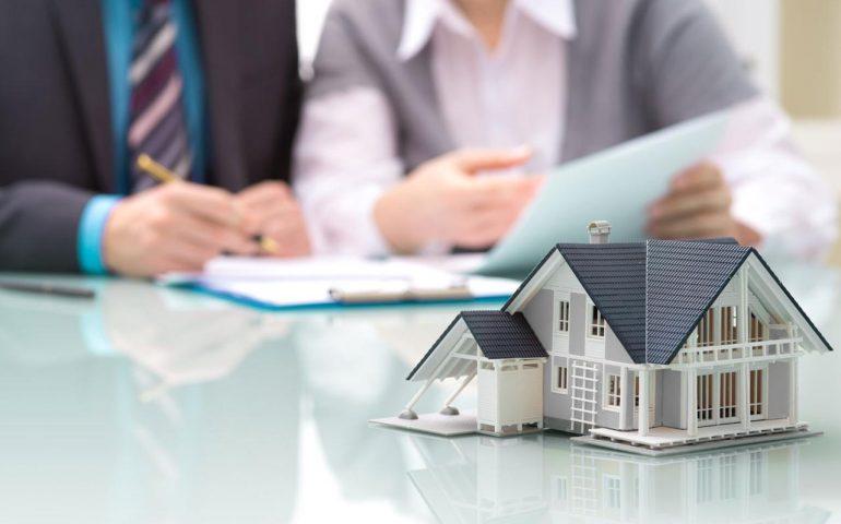 продажа ипотечной квартиры в залоге