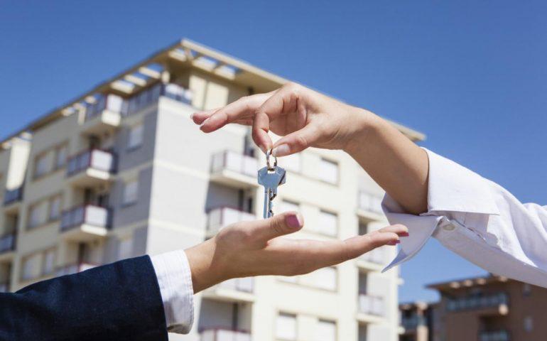 рефинансирование ипотеки сегодня