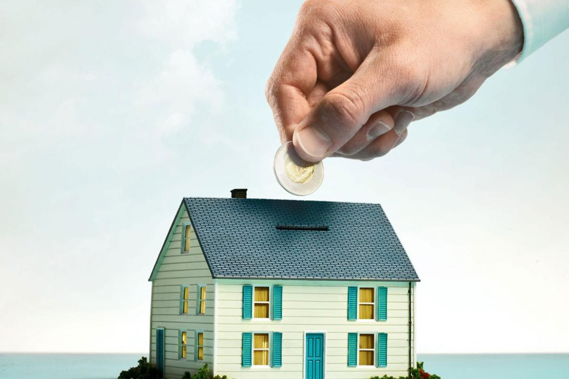 the efficiency of real estate investment