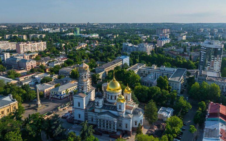 Взять ипотеку в Крыму