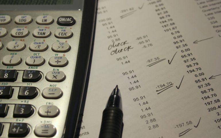 процентная ставка ипотечное кредитование