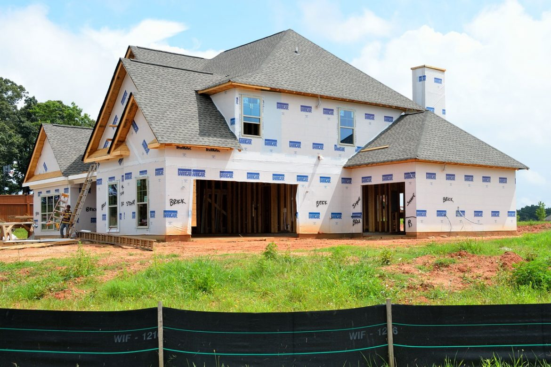 изменения вида недвижимости