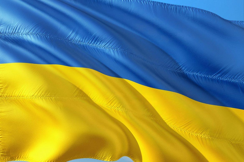 покупка квартиры в Украине
