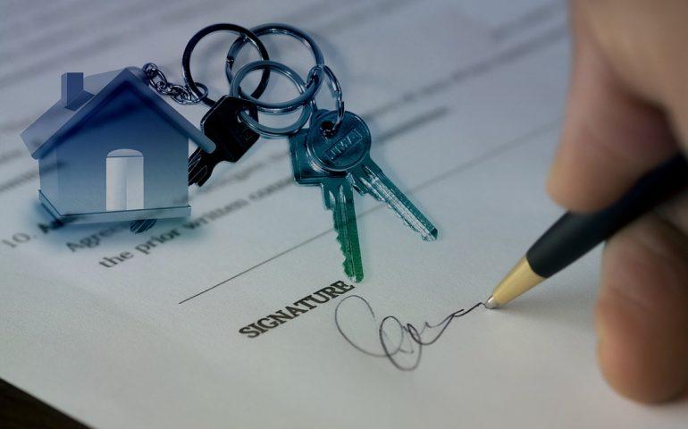 законодательства в сфере недвижимости