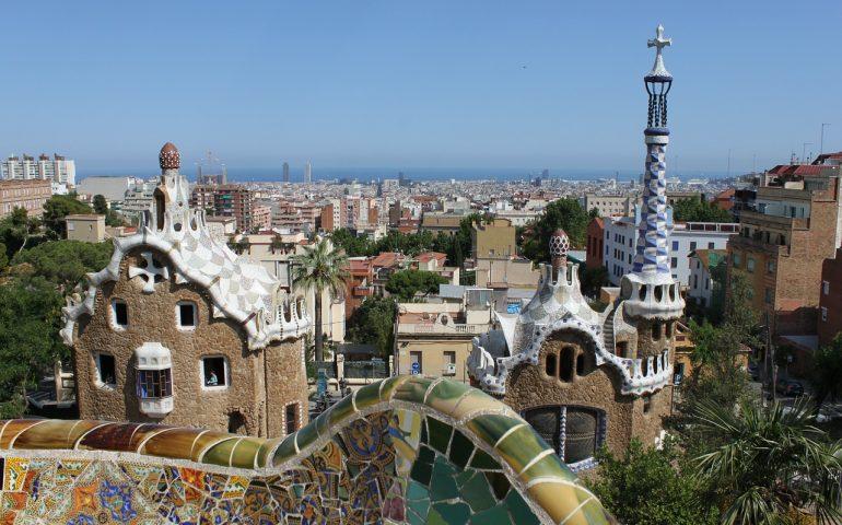коммерческая недвижимость Испании