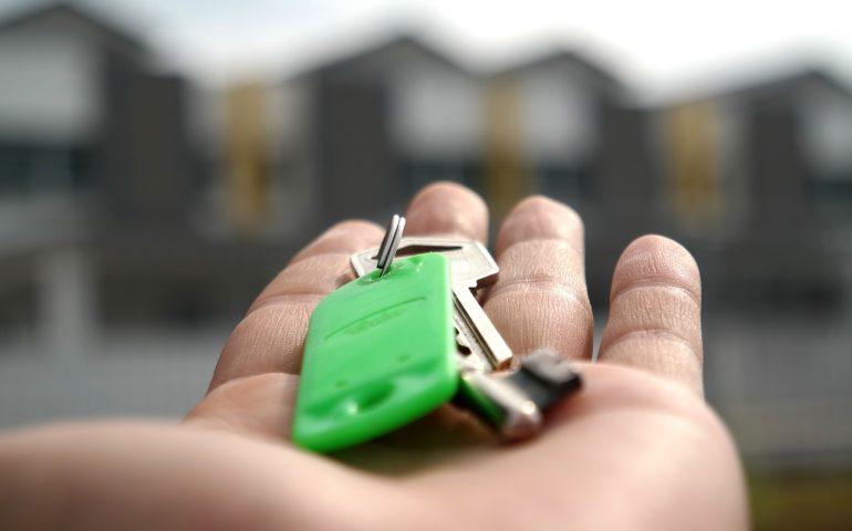 вариант приобретения недвижимости