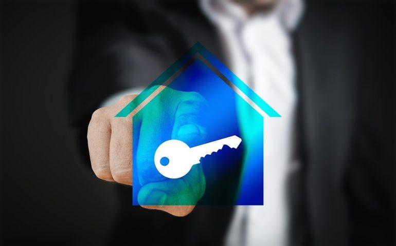 системы налогообложения недвижимости