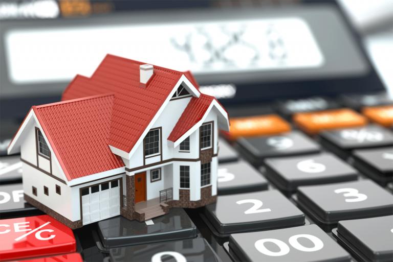 Какой налог на недвижимость в германии рейтинг благоприятности ведения бизнеса