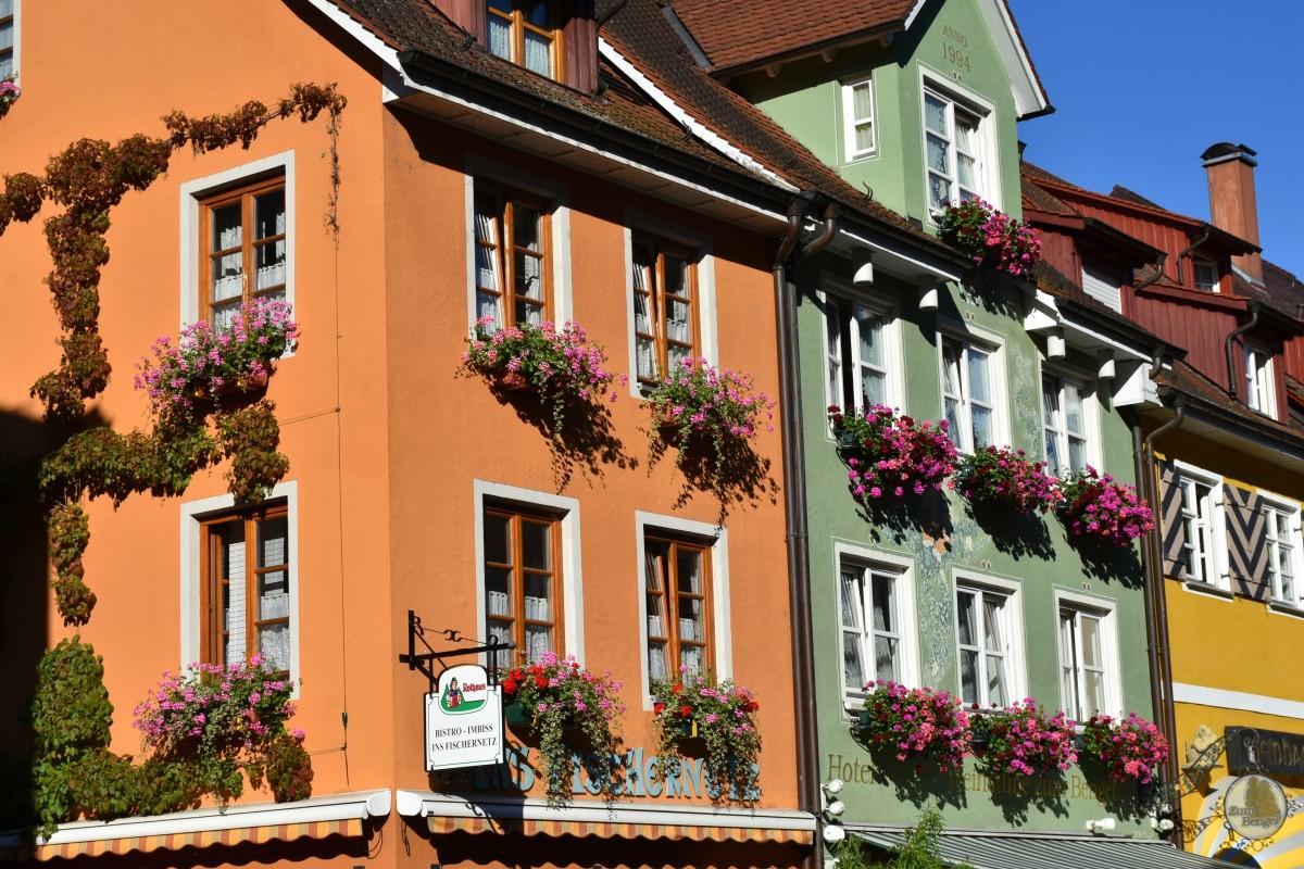 Налог на недвижимость германия замок англия купить