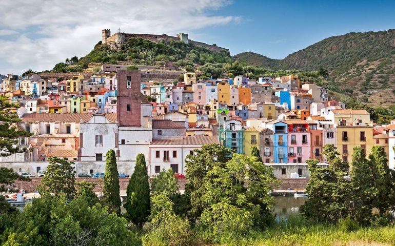 распродажа домов в Италии