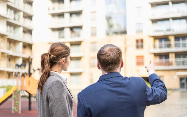 увеличение ипотечных ставок