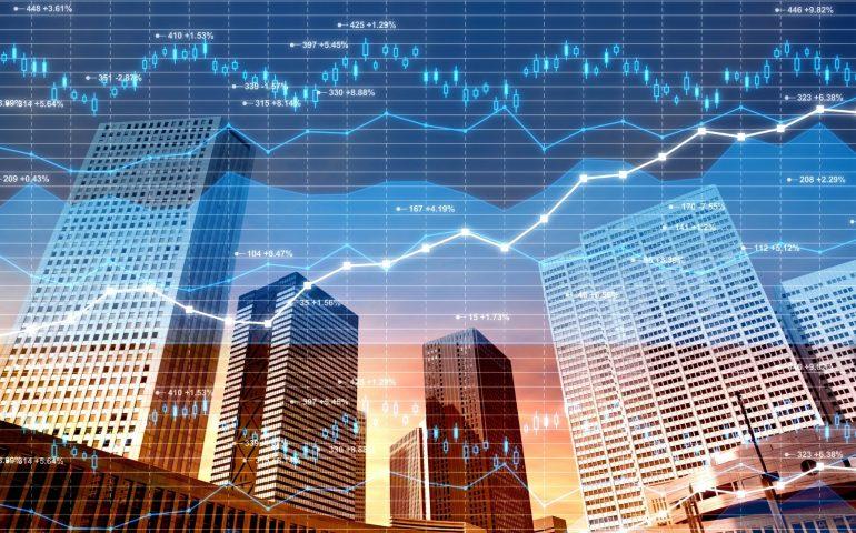 кризис мирового рынка